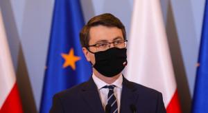 Müller: Opozycja proponuje Polexit