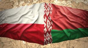 Polska wydaliła białoruskiego dyplomatę