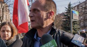 Kukiz: W Porozumieniu jest więcej wspólnych punktów ideologicznych z Kukiz'15