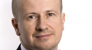 Bartłomiej Wróblewski nie zostanie Rzecznikiem Praw Obywatelskich - Senat przeciwny