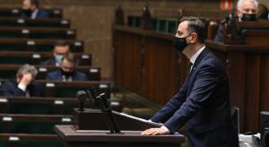 Kosiniak-Kamysz: Porażka ministra zdrowia będzie porażką całej Polski
