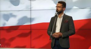 """Rząd wprowadzi stan nadzwyczajny w Polsce? """"Żadnej opcji nie wykluczamy"""""""