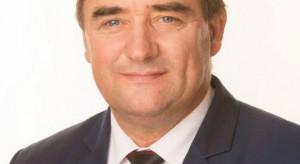 Politycy KO domagają się rezygnacji przewodniczącego klubu radnych PiS