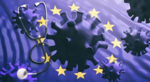 Komisja Europejska: do lata zaszczepimy 70 procent dorosłej populacji
