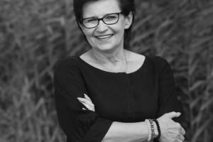 Zmarła posłanka Koalicji Obywatelskiej Anna Wasilewska
