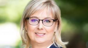 Anna Wojciechowska prawdopodobnie zastąpi zmarłą posłankę Annę Wasilewską