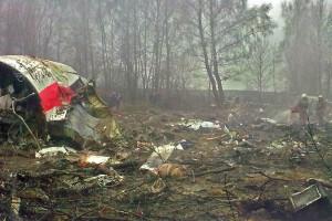Raport końcowy ws. katastrofy smoleńskiej gotowy