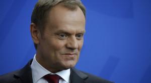 Ziobro: stosunek Tuska do śledztwa smoleńskiego od początku był niefrasobliwy