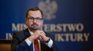 """""""Naruszenie jedności Zjednoczonej Prawicy zabolałoby PiS, koalicjantów by zabiło"""""""
