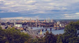 Szefowie MSZ państw bałtyckich udają na Ukrainę, by wyrazić solidarność