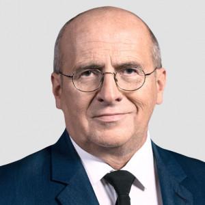Zbigniew Rau - informacje o pośle na sejm 2015