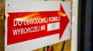 Rząd przesuwa wybory nie tylko w Rzeszowie. Zmiany w kilkunastu gminach