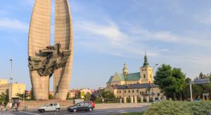 Rada Krajowa PO przyjeżdża do Rzeszowa, by wesprzeć Konrada Fijołka
