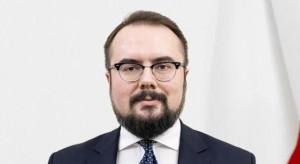 Wiceszef MSZ: sytuacja w Izraelu trudna, ale nie ma konieczności ewakuacji Polaków
