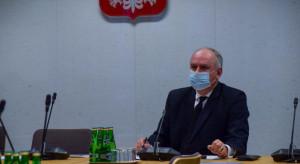 Zarząd PO wykluczył z partii Ireneusza Rasia i Pawła Zalewskiego