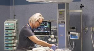 Raport MZ: wśród problemów szpitalnictwa m.in. pogarszająca się sytuacja finansowa i brak mechanizmów nadzoru