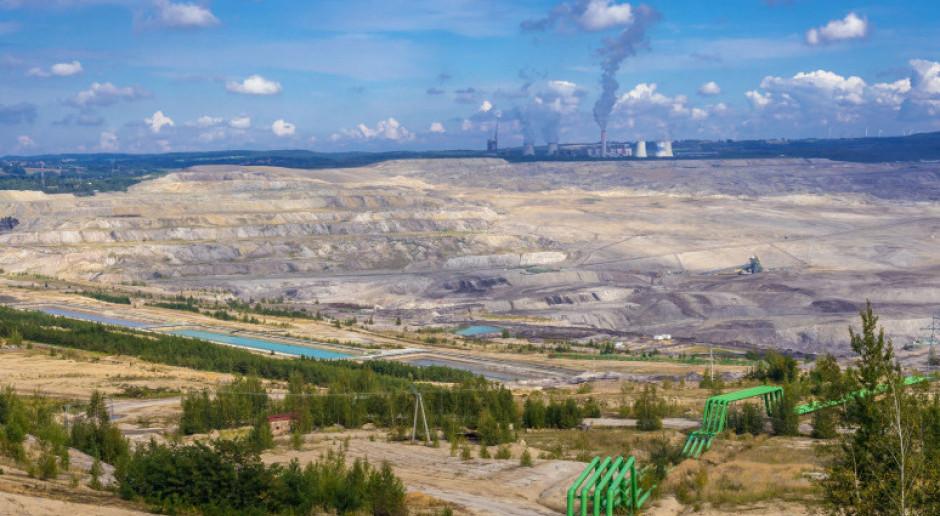 Lewica domaga się informacji premiera w Sejmie ws. kar dla Polski dotyczących kopalni Turów
