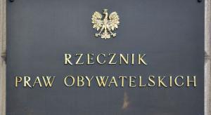 Sondaż: takie jest poparcie kandydatury prof. Marcina Wiącka na RPO
