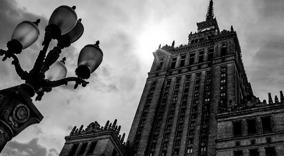 Prof. J. Eisler: Kwestia totalności władzy w PRL jest do dziś przedmiotem sporów