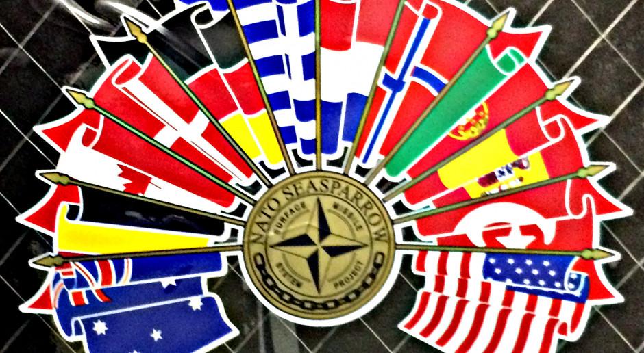 Szef BBN: Oczekujemy deklaracji, że kolejny szczyt przyjmie nową strategię