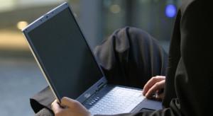 Do 2030 r. wszystkie kluczowe usługi publiczne dostępne online