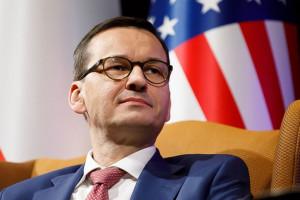 """Cyberatak na Polskę """"był kierowany z terenu Federacji Rosyjskiej"""""""