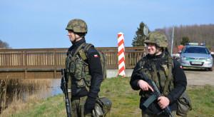 MSWiA zmienia zasady wjazdu do Polski