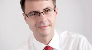 Rzecznik rządu: obronimy Dworczyka, Kamińskiego i Sasina