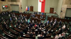 Sejm zajmie się wnioskami o odwołanie Sasina, Kamińskiego i Dworczyka