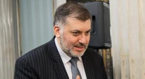 Konfederacja: Dworczyk, Sasin, Kamiński i Terlecki powinni zostać odwołani