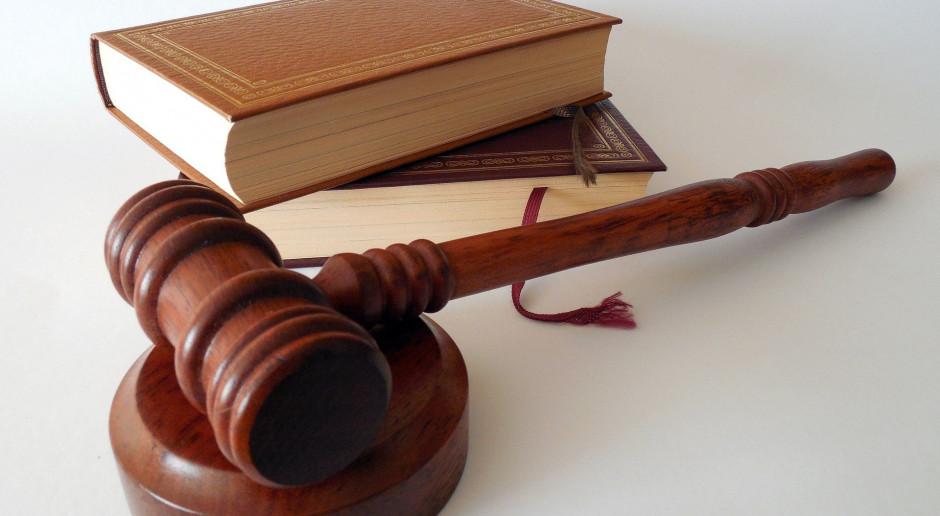 Projekt wprowadzający instytucje sędziów pokoju może być gotowy jesienią