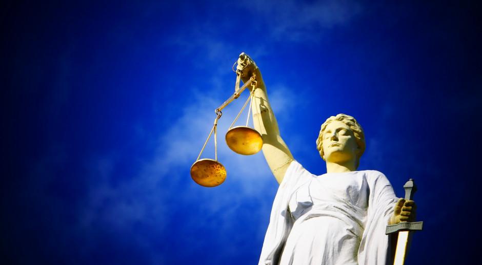 Fogiel: Nowelizacja Kodeksu postępowania administracyjnego nie jest wymierzona w żadną grupę społeczną