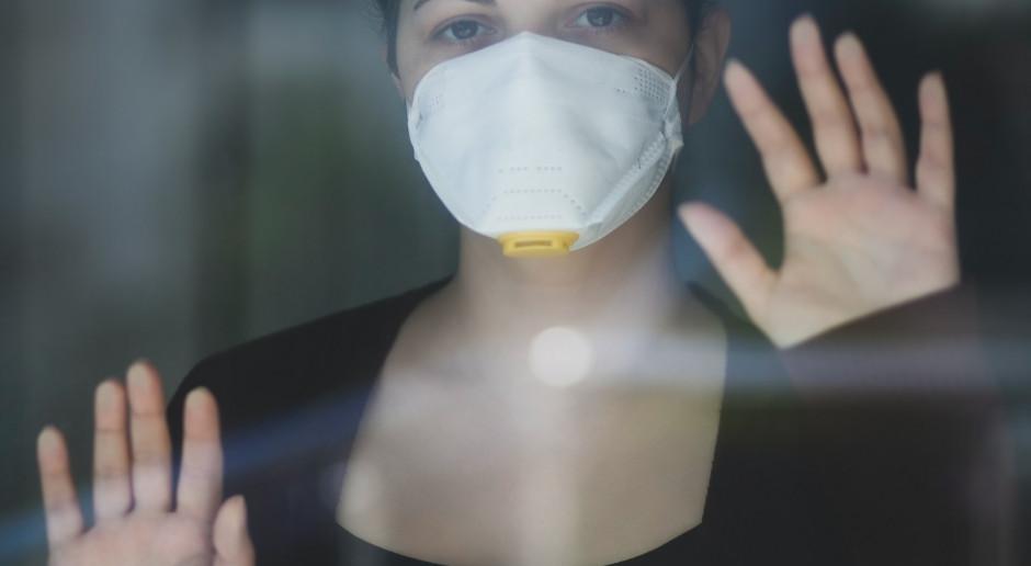 Piontkowski o możliwej czwartej fali pandemii na jesieni: Mamy gotowe rozwiązania prawne