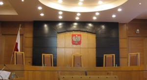 Opublikowano oświadczenia majątkowe sędziów Trybunału Konstytucyjnego
