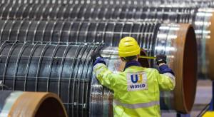 Zbigniew Rau o Nord Stream 2: Jesteśmy przeciwnikami tego projektu