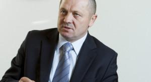 Marek Sawicki będzie odradzał posłom PSL konfiguracji z PO