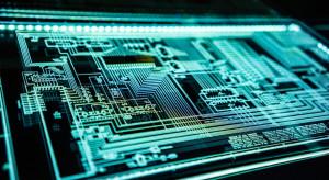 System poczty elektronicznej Sejmu objęty atakiem hakerów