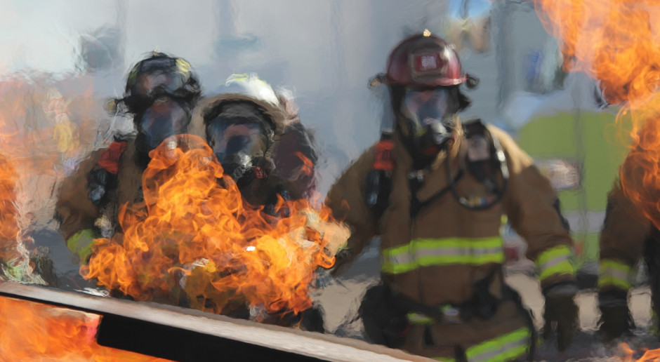W wykazie prac legislacyjnych rządu projekt ustawy o Ochotniczych Strażach Pożarnych