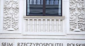 Sejm w czwartek kolejny raz spróbuje wybrać nowego RPO
