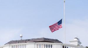 """""""Polska to dla USA najważniejszy sojusznik w tej części świata, zapewnili amerykańscy kongresmeni"""""""