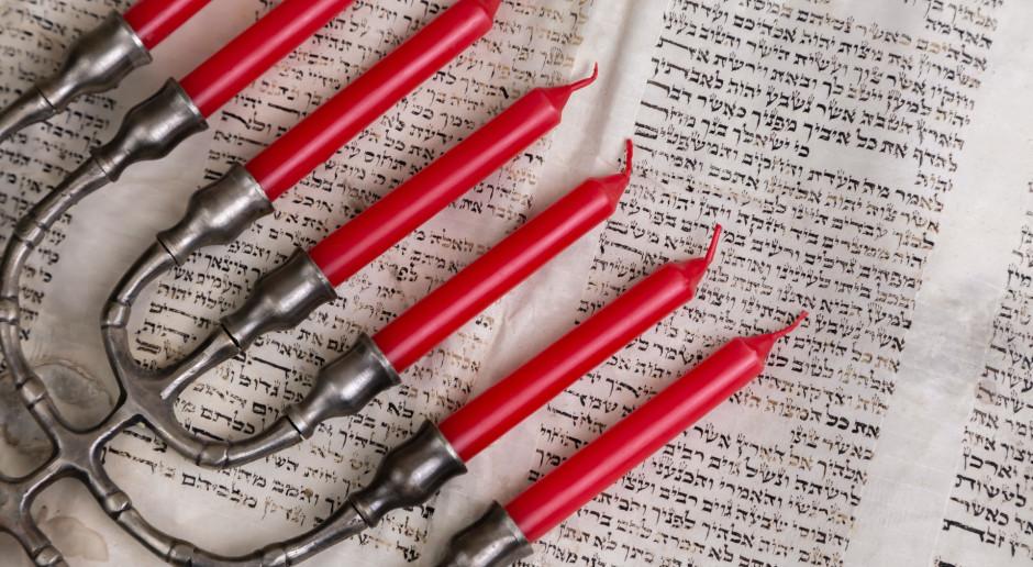 Podlaskie: W Jedwabnem obchody 80. rocznicy mordu Żydów