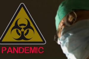 Ponad 16 mln osób jest w pełni zaszczepionych przeciw COVID