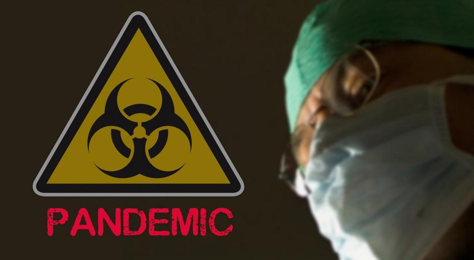 Ponad 16 mln osób jest w pełni zaszczepionych przeciw COVID-19