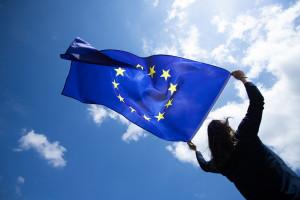 MSZ: Polska nie wyjdzie z Unii Europejskiej