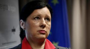 KE grozi Polsce sankcjami za niewykonanie wyroku TSUE dotyczącego Izby Dyscyplinarnej