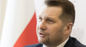 Wniosek o wotum nieufności wobec ministra Czarnka z negatywną oceną komisji sejmowej
