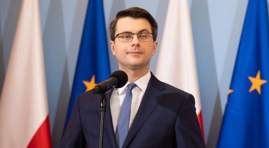 Możemy przyjąć ustawę medialną na tym posiedzeniu Sejmu