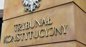 Rozprawa w sprawie wyższości prawa unijnego nad krajowym przełożona na 31 sierpnia