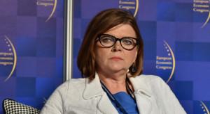 Zmiany  w prezydium Klubu KO: Leszczyna odejdzie, Kropiwnicki nie podjął jeszcze decyzji