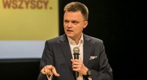Kogo z polityków Polacy uważają za najbardziej inteligentnych? Oto wynik sondażu